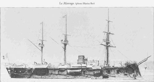 Marengo_1869_500