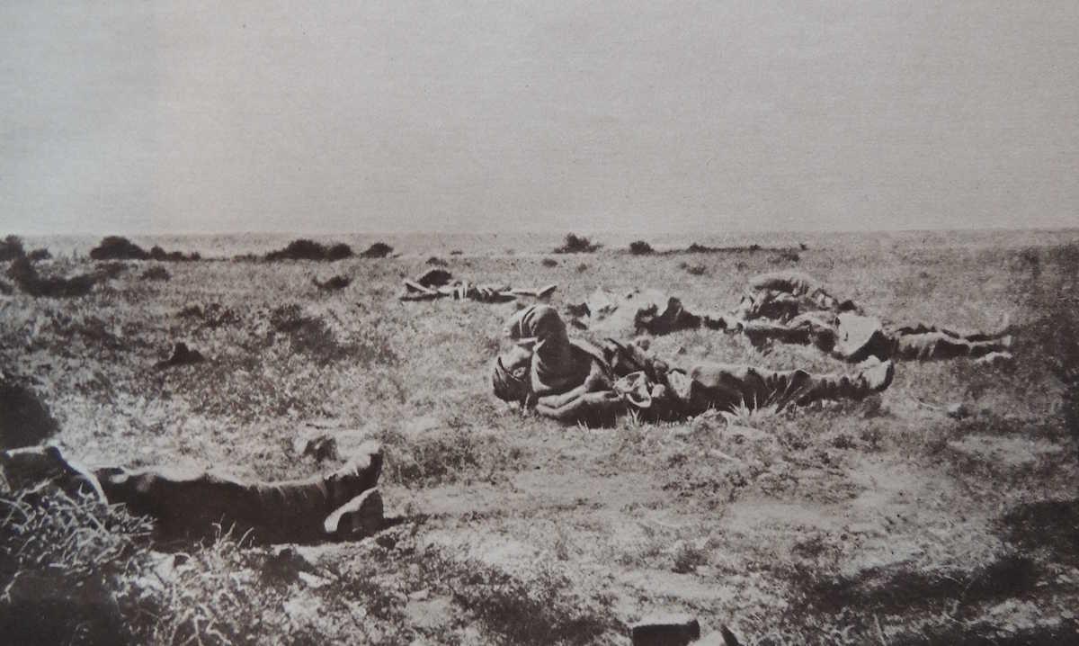 Cadavres-turcs-devant-Krithia