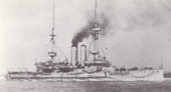HMS_Goliath_(1898)_starboard_view